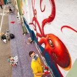 Walzwerk Projekt 282 Streetart Making of_2014_10_16_281