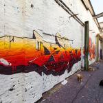Walzwerk Projekt 282 Streetart Making of_2014_10_16_288