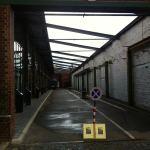 Walzwerk Projekt 282 Streetart im Spaltband 2012_2012_07_07_296