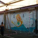 Walzwerk Projekt 282 Streetart im Spaltband 2012_2012_07_07_304
