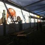 Walzwerk Projekt 282 Streetart im Spaltband 2012_2012_07_08_312