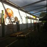 Walzwerk Projekt 282 Streetart im Spaltband 2012_2012_07_08_313