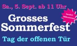 Sommerf_285x160 (2)