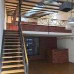 Walzwerk Atelier 62 -2- 2015-08-13