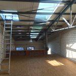 Walzwerk Atelier 61 -4- 2015-08-13