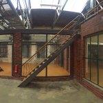 Walzwerk Atelier 83 - 85 -13- 2015-09-22