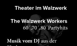 TIW-Ü40-PARTY-1