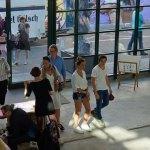 Walzwerk Artpul Norbert Aufsfeld -18- 2015-06-04