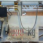 Walzwerk Artpul Norbert Aufsfeld -55- 2015-06-04