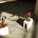 Walzwerk Artpul Norbert Aufsfeld -7- 2015-06-04