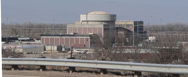 fort-calhoun-reactor