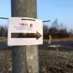 NRT-2017-dag 1 Groningen- Appingedam8139