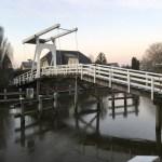 NRT-2017-dag 2 Appingedam-Uithuizen8257