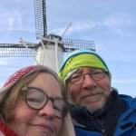 NRT-2017-dag 2 Appingedam-Uithuizen8329