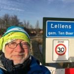 NRT-2017-dag 2 Appingedam-Uithuizen8333