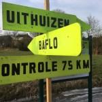 NRT-2017-dag 2 Appingedam-Uithuizen8361
