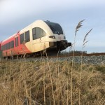 NRT-2017-dag 3 Uithuizen-Winsum8438