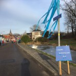 NRT-2017-dag 3 Uithuizen-Winsum8443