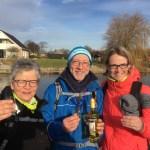 NRT-2017-dag 3 Uithuizen-Winsum8485