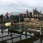 NRT-2017-dag 3 Uithuizen-Winsum8497