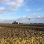 NRT-2017-dag 4 Winsum-Zoutkamp-Winsum8616