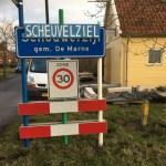 NRT-2017-dag 4 Winsum-Zoutkamp-Winsum8624