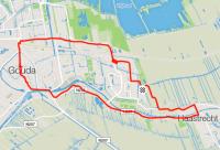Lente Omloop Gouda