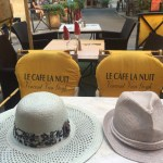Cafe du Nuit