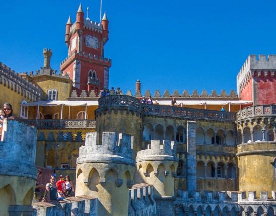Sintra---Feature2