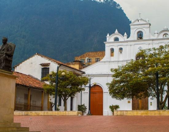48-hours-in-Bogota---Feature