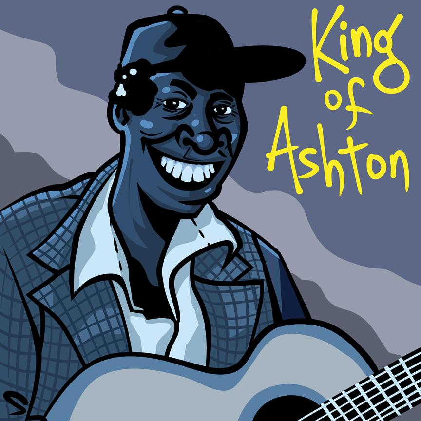 KING OF ASHTON FINAL WEB WITH LOGO