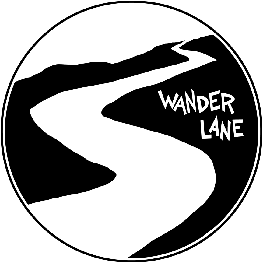 WANDER LANE BADGE 1 COLOR WEB