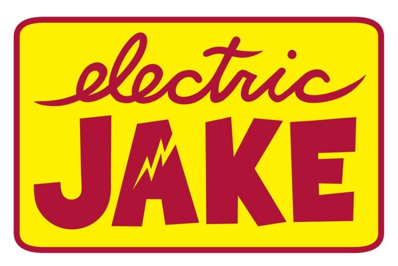ELECTRIC JAKE FINAL WEB 06