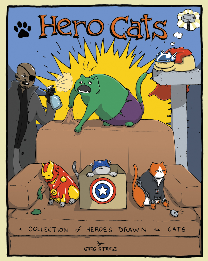 HERO_CATS_COVER_FINAL