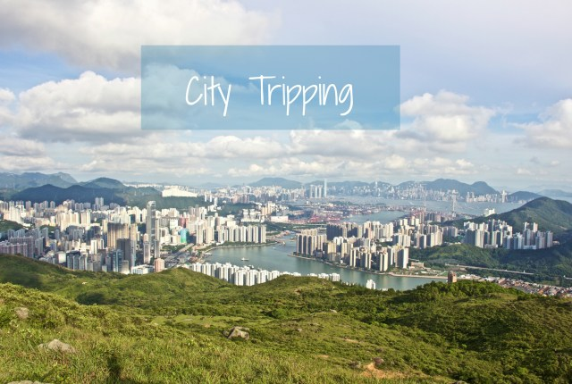 City Tripping 34