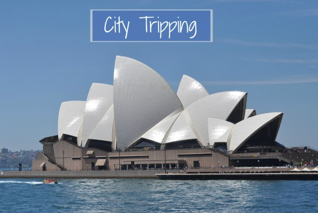 City Tripping 39
