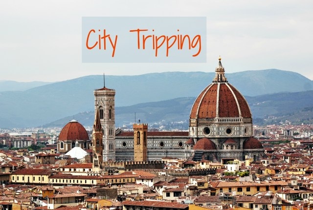 City Tripping 54