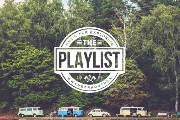 featured_julyplaylist