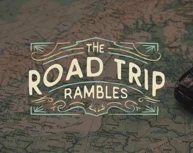 featured_roadtriprambles