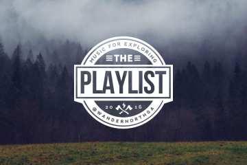 featured_septemberplaylist