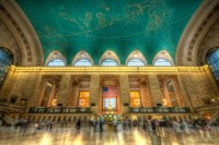 Grand Central Terminal: A Centennial Celebration | NYC ...