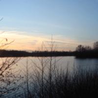 Tour 273 - Krefeld - Rund um den Elfrather See