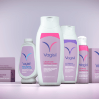 SPONSORED VIDEO: 3 WAYS TO KEEP FRESH DOWN THERE WITH VAGISIL