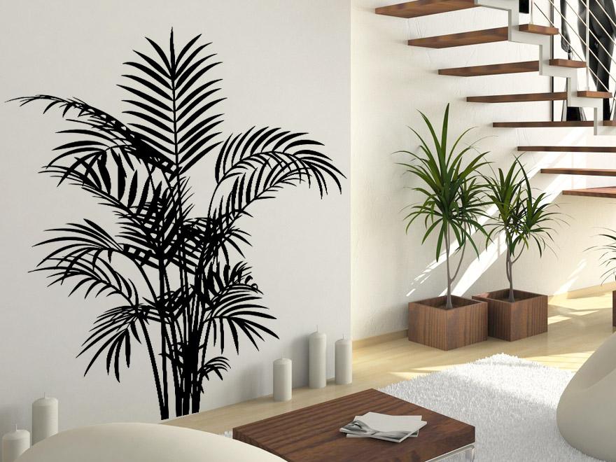 Wohnzimmer Wandtattoos Spruche ~ Home Design Inspiration - wohnzimmergestaltung mit wandtattoo