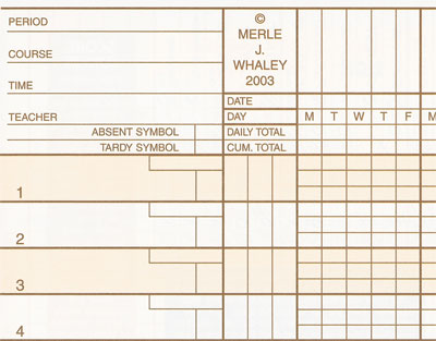 teachers grade book template - Minimfagency - Gradebook Template