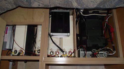 Power Cord Wiring Diagram Jayco Swift - Wwwcaseistore \u2022