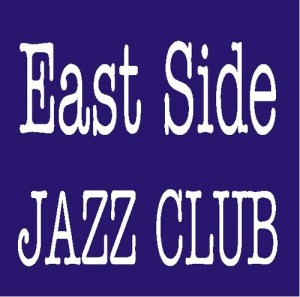East Side Jazz Club @ Tommy Flynn's | London | United Kingdom