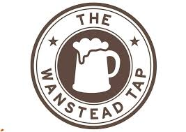 E7 Supperclub at The Wanstead Tap @ The Wanstead Tap | London | United Kingdom