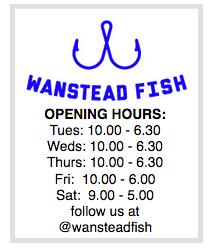 wansteadfishtail