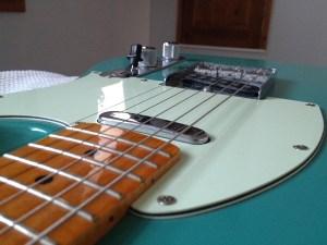 1_guitar